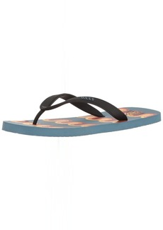 Reef Men's Switchfoot Prints Sandal
