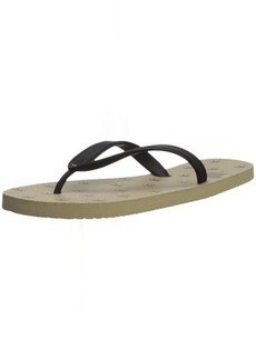 Reef Men's Switchfoot Prints Sandal   M US