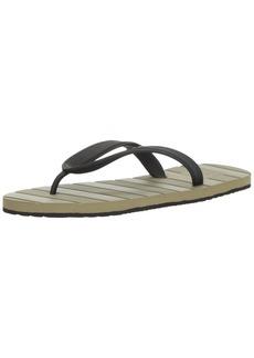 Reef Men's Switchfoot Sandal