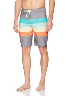 Reef Men's System Boardshort