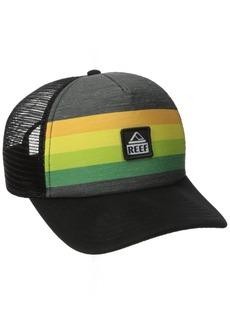 Reef Men's Trucker Hat
