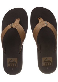 Reef Men's Twinpin Sandal