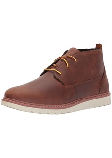 Reef Men's Voyage Le Chukka Boot   M US