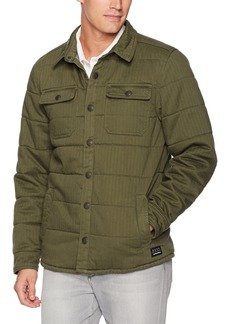 Reef Men's Wycoff Ii Jacket  XL