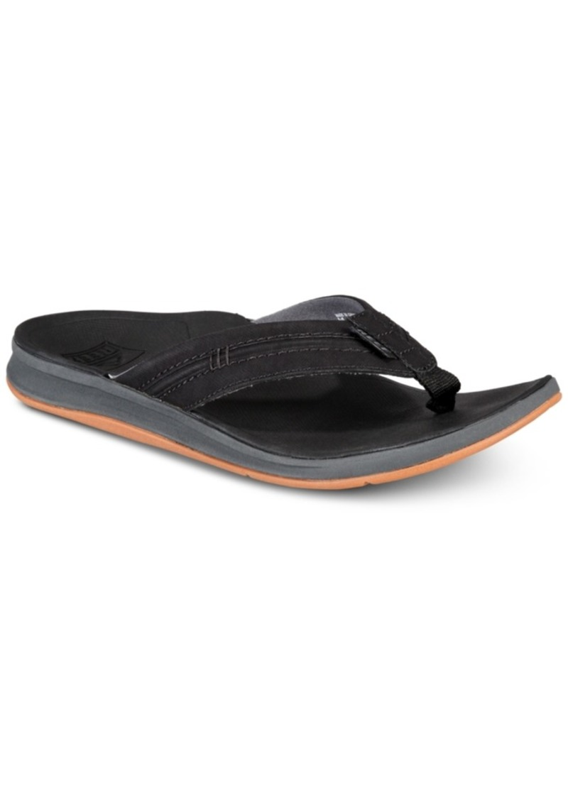 Reef Ortho-Bounce Coast Sandals Men's Shoes