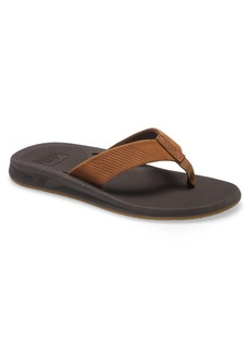 Reef Phantom II Flip Flop (Men)