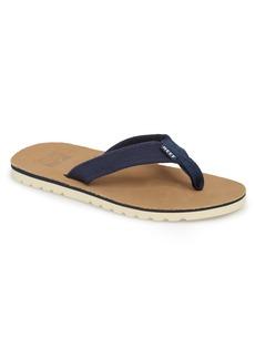 Reef Voyage TX Flip Flop (Men)