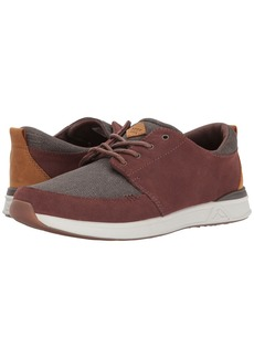 Reef Rover Low SE