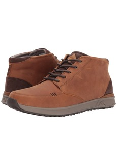 Reef Rover Mid WT