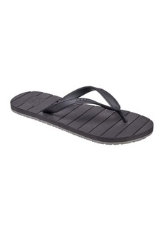 Reef Switchfoot Flip Flop