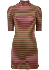 Reformation Mod Dress