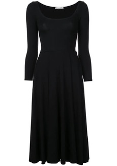 Reformation Lou dress
