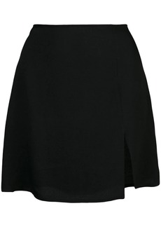 Reformation Margot skirt