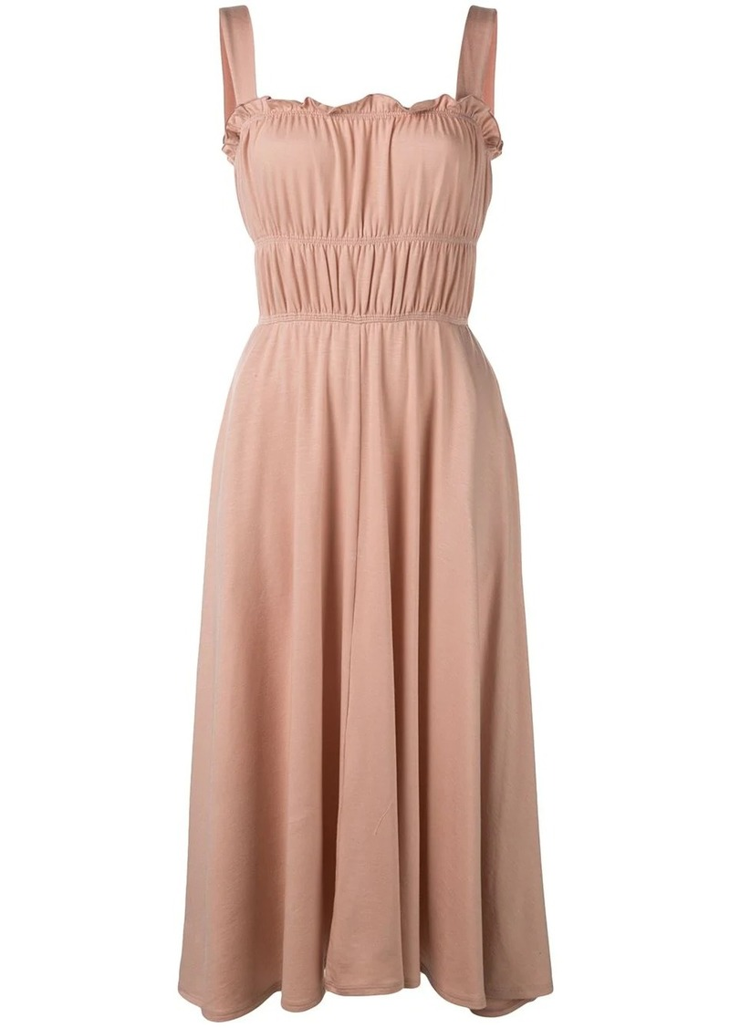 Reformation Miranda dress