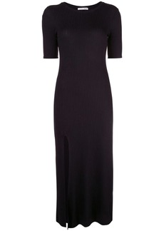 Reformation Olympia Dress