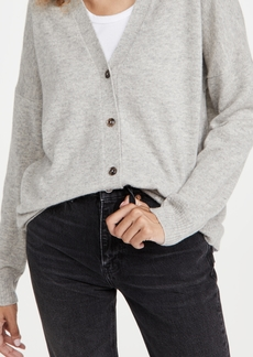 Reformation Sweaters