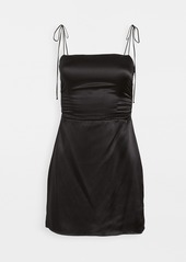 Reformation Encino Dress