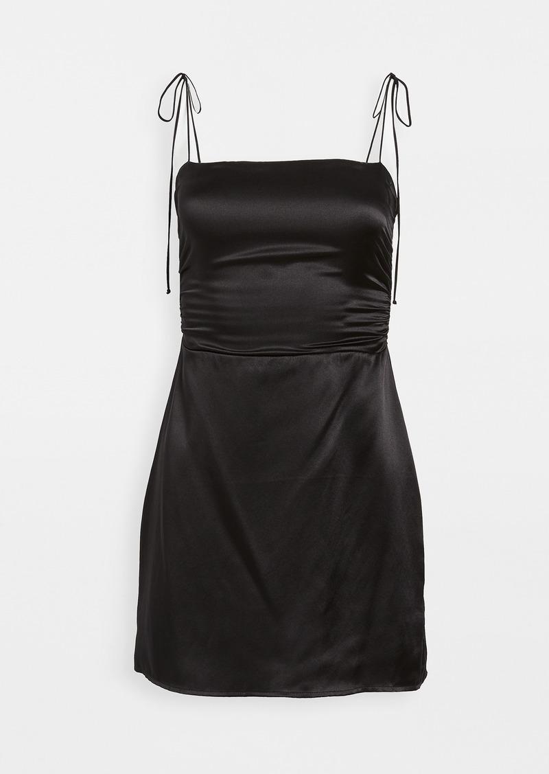 Reformation Encino Dress