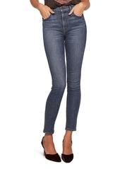 Reformation reformation high  skinny jeans abv7a79f5e2 a
