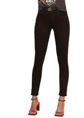 Reformation reformation high  skinny jeans abv9a7975ef a