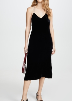 Reformation Moore Dress