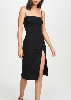 Reformation Scala Dress
