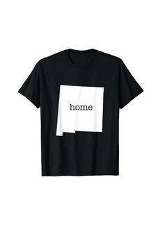 REI New Mexico Home Shirt - New Mexico Shirt