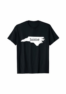 REI North Carolina Home Shirt - North Carolia Home