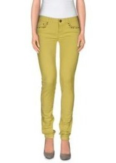 REIGN - Casual pants