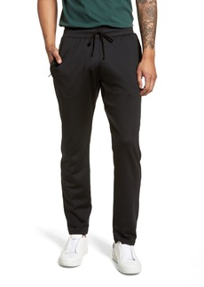 Reigning Champ CoolMax® Track Pants
