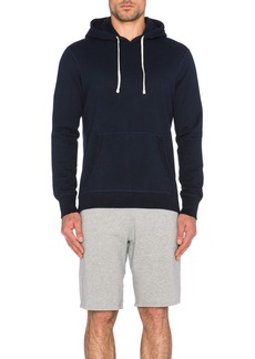 REI Core Pullover Hoodie
