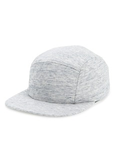 Reigning Champ Five-Panel Cap