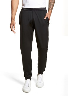 Reigning Champ Hybrid CoolMax® Pants