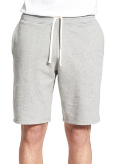 Reigning Champ Knit Shorts