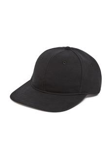 REIGNING CHAMP Six Panel Hat