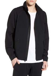 Reigning Champ Stow Away Hood Waterproof Jacket