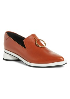 Reike Nen Buckle Loafer (Women)