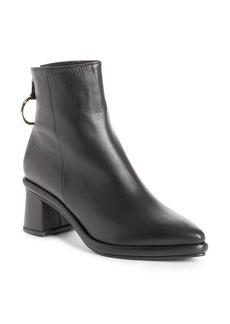 Reike Nen Ring Slim Boot (Women)