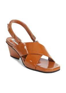 Reike Nen Slingback Sandal (Women)