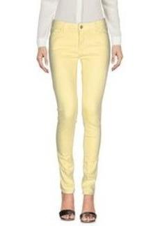 REIKO - Casual pants