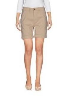 REIKO - Shorts