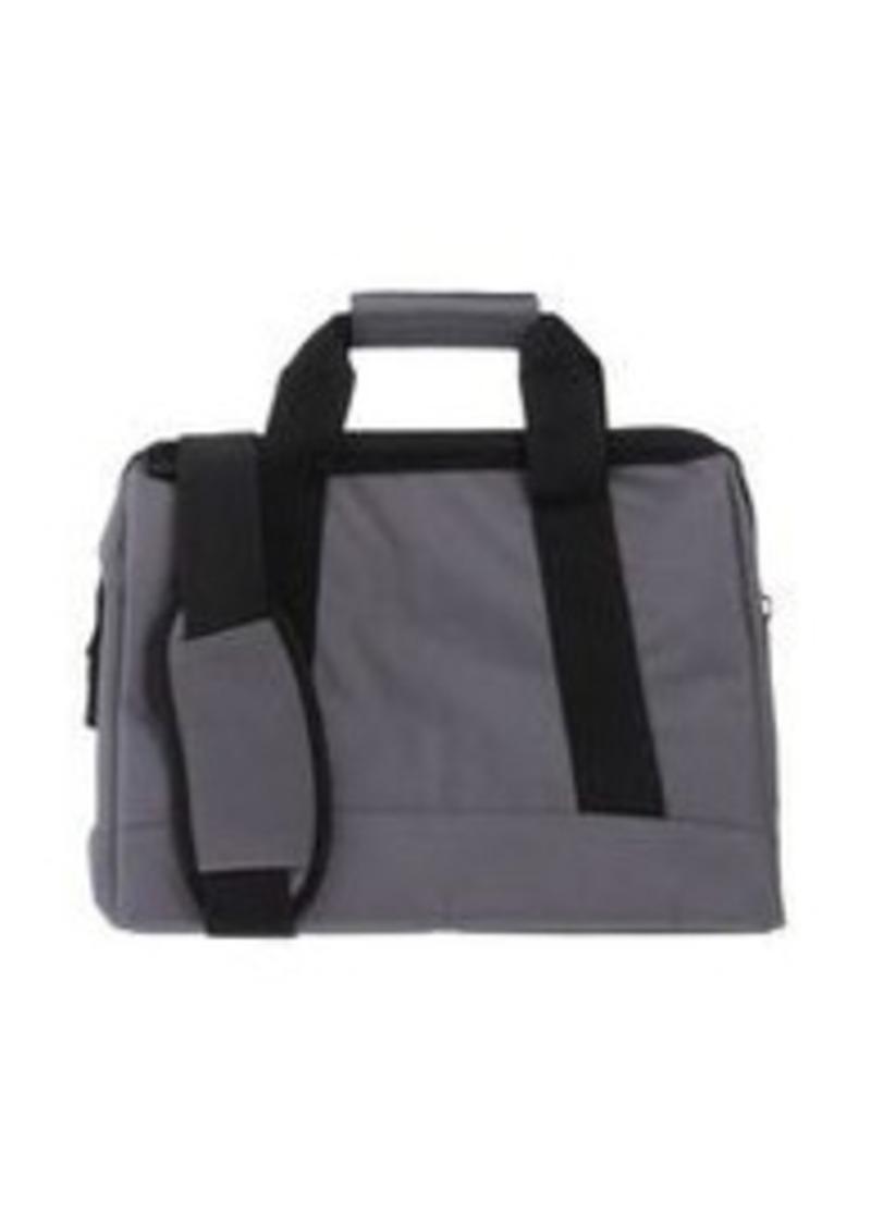 REISENTHEL - Handbag