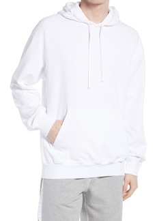 Reigning Champ Men's Relaxed Hoodie