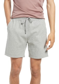 Reigning Champ Sweat Shorts