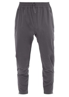 Reigning Champ Team technical sweatpants