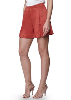 Reiss Ayla Shorts