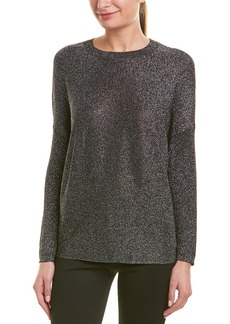 Reiss Ada Lurex Sweater