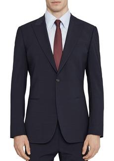 REISS Belief Modern Fit Suit Jacket