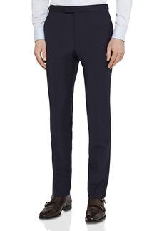 REISS Belief Modern Fit Trousers