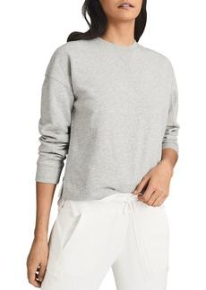 REISS Brooke Sweater